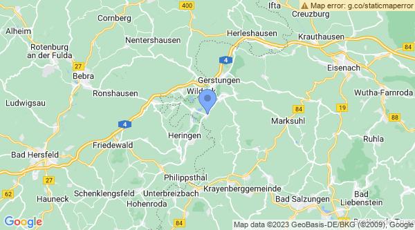 99837 Dippach