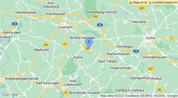 99846 Seebach
