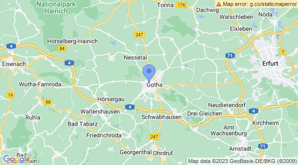 99867 Gotha