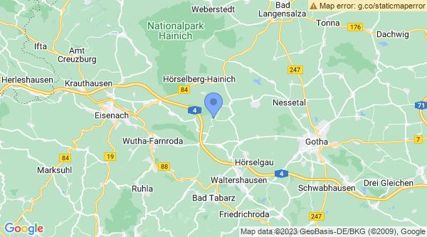 99869 Ebenheim