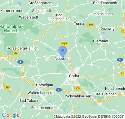99869 Goldbach