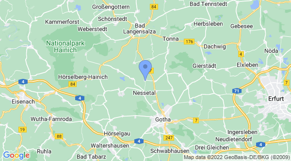 99869 Hochheim
