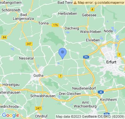 99869 Tröchtelborn
