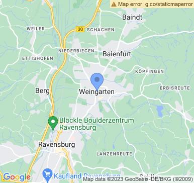 99869 Weingarten