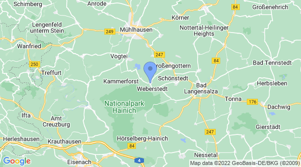 99947 Mülverstedt