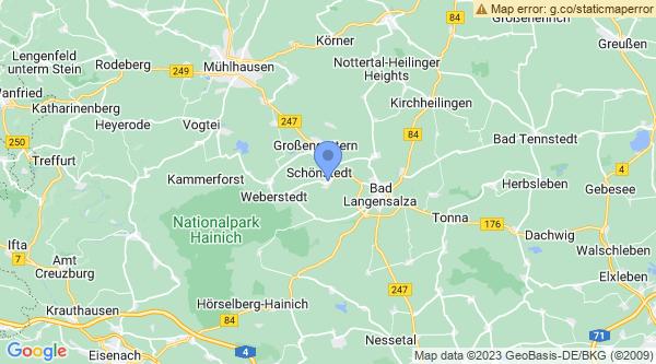 99947 Schönstedt