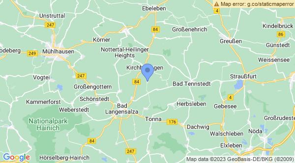 99947 Sundhausen