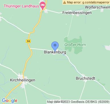 99955 Blankenburg