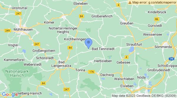 99955 Urleben