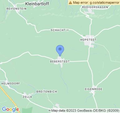 99976 Dünwald