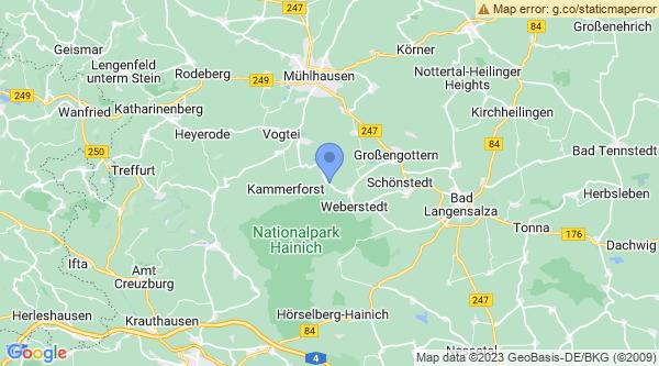 99986 Flarchheim