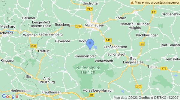 99986 Oppershausen