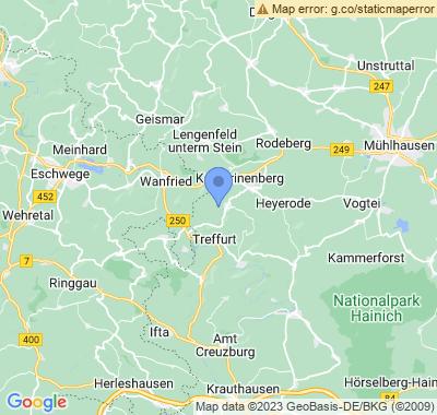 99988 Katharinenberg