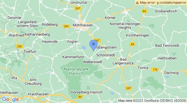 99991 Heroldishausen