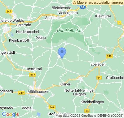 99996 Obermehler