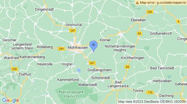 99998 Weinbergen