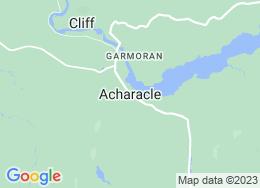 Acharacle,uk