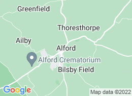 Alford,Lincolnshire,UK
