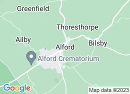 Alford,uk