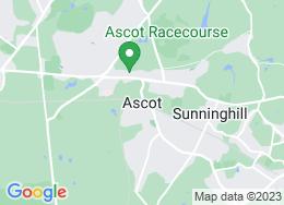 Ascot,uk