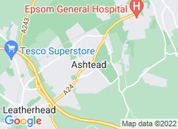 Ashtead,Surrey,UK