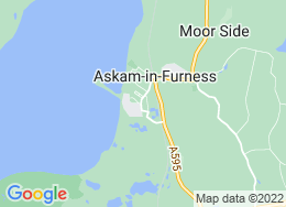 Askam-in-furness,Cumbria,UK