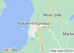 Askam-in-furness,uk