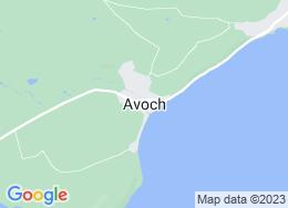 Avoch,Ross-shire,UK