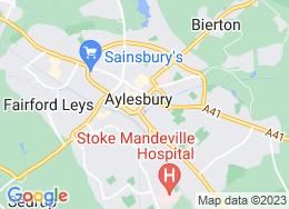 Aylesbury,uk