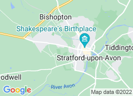 Badminton,Avon,UK