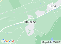 Balerno,Midlothian,UK