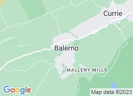 Balerno,uk