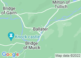 Ballater,uk