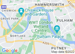 Barnes,London,UK