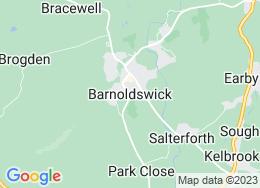 Barnoldswick,uk