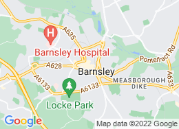 Barnsley,uk