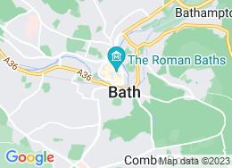 Bath,Avon,UK
