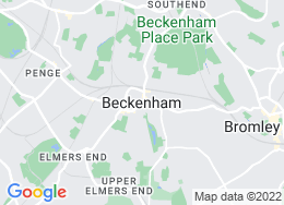 Beckenham,uk