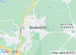 Bedworth,Warwickshire,UK