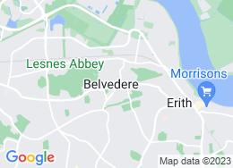 Belvedere,London,UK