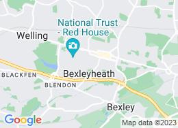 Bexleyheath,Kent,UK