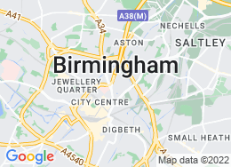Birmingham,West Midlands,UK
