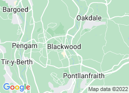 Blackwood,uk