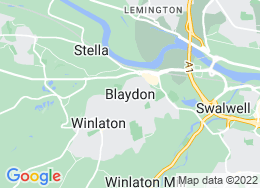 Blaydon-on-tyne,uk