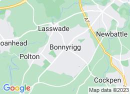 Bonnyrigg,Midlothian,UK