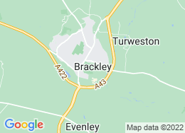 Brackley,Northamptonshire,UK