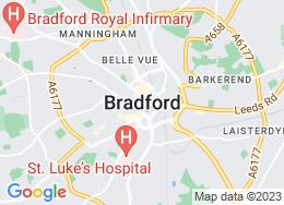 Bradford,uk