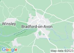 Bradford-on-avon,uk