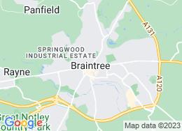 Braintree,Essex,UK