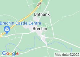 Brechin,Angus,UK